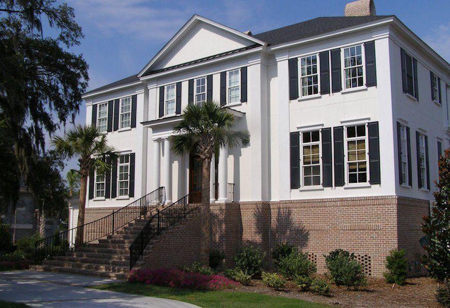 Lindsey Home