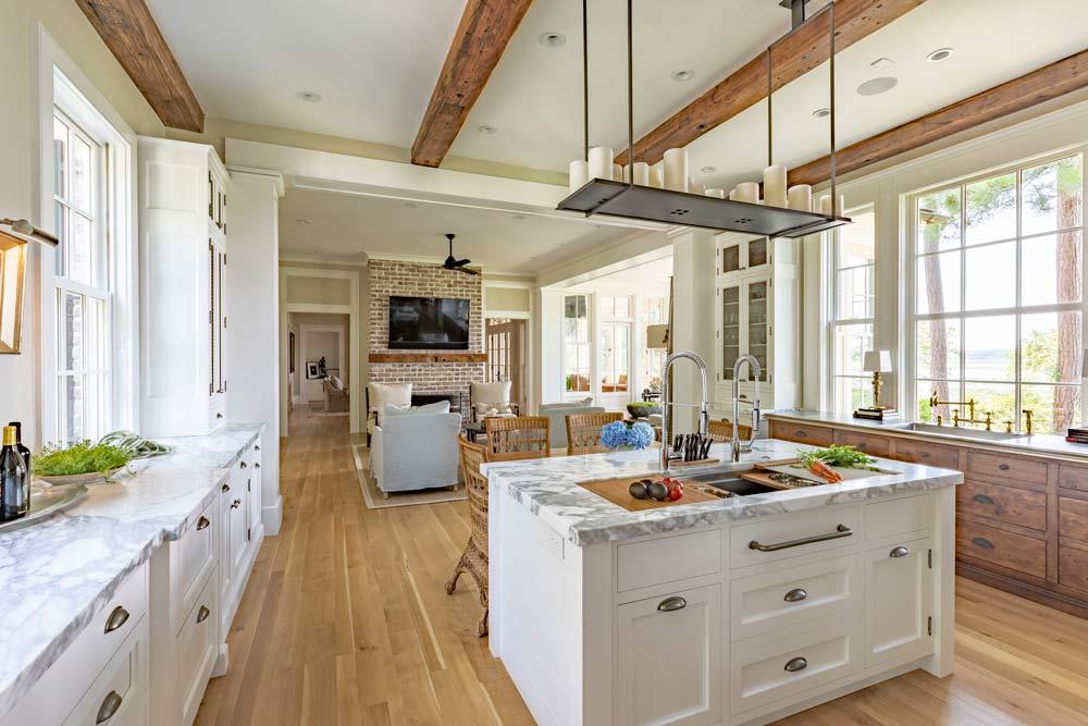 Tidal Creek Kitchen